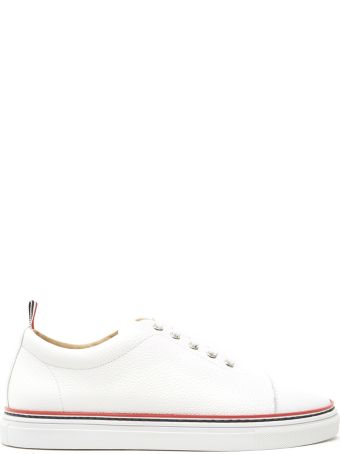 Thom Browne 'straight Toe' Shoes