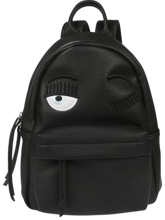5d71a6bd249 Awesome! Best price in the market for Women s Backpacks