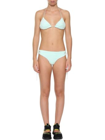 Fenty Puma by Rihanna Cloth Bikini
