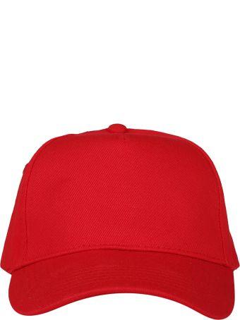 Still Good Hat