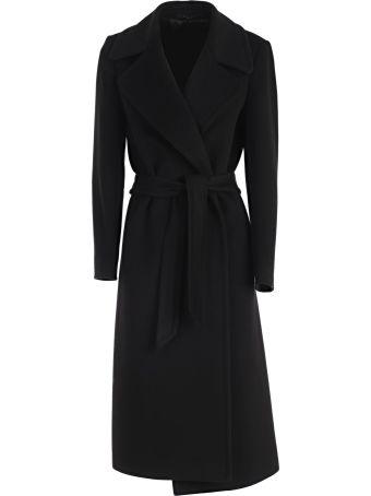 Tagliatore Molly Coat