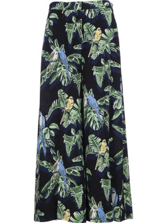 Stella McCartney Paradise Trousers