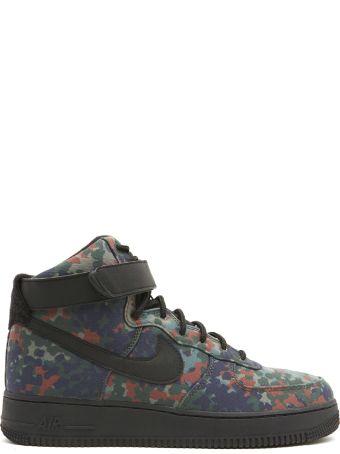 Nike 'air Force 1 High 07 Lv8' Shoes