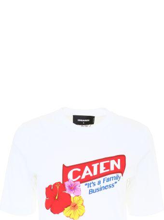 Caten T-shirt