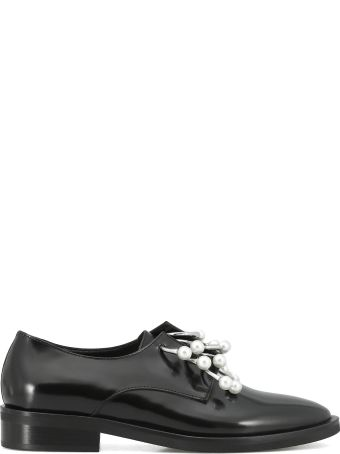 Coliac Anello Shoe