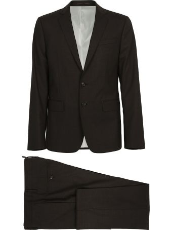 Dsquared2 Capri Suit
