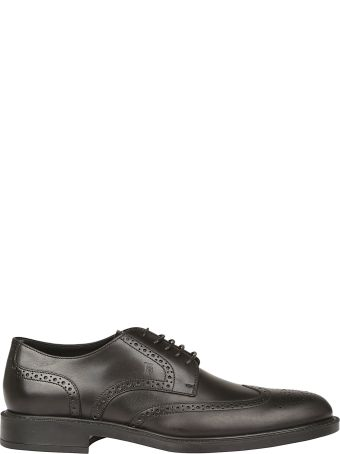 Tod's Tods Derby Shoes