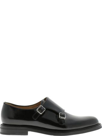 Church's Oxford Shoes Shoes Women Church's