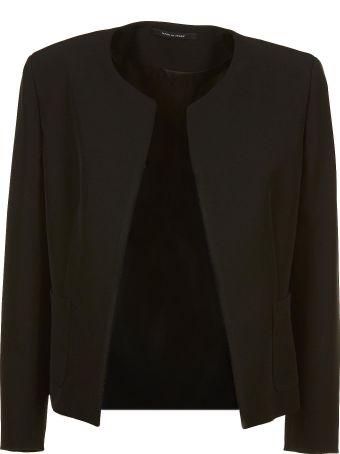 Tagliatore Classic Jacket