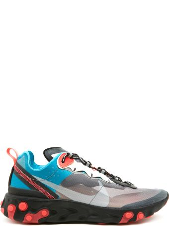 Nike 'nike React Element 87' Shoes