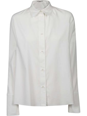 Stella McCartney Classic Shirt