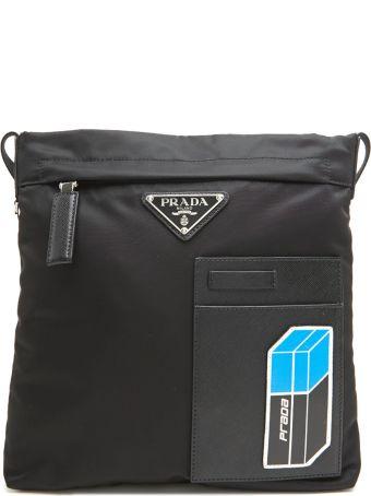 Prada 'oma' Bag