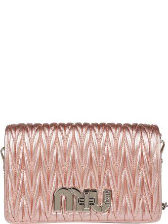 Miu Miu Suoulder Bag