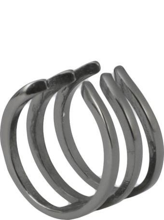 Federica Tosi Ring Hook Basic