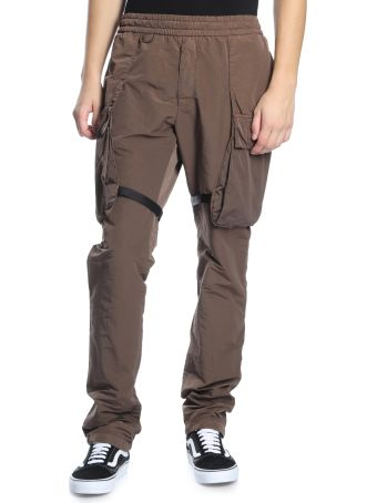 Alyx Aampa0002a104 Holster Pant104