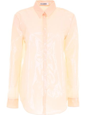 E-clotilde Shirt