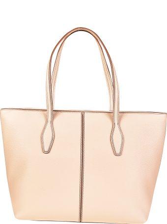 Tod's Joy L Hobo Bag
