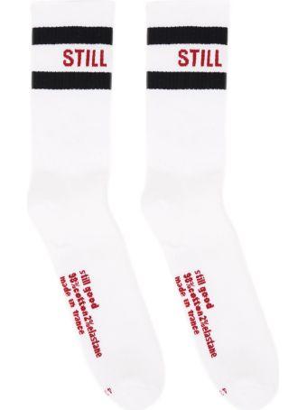 Still Good Socks