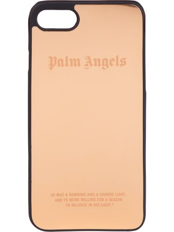 Palm Angels Case