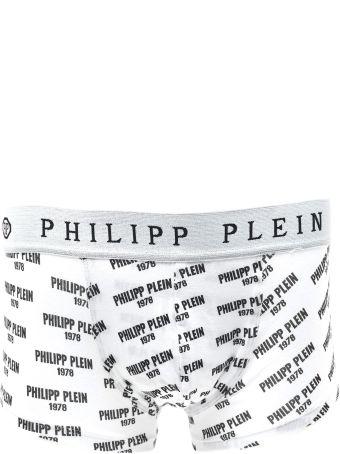 Philipp Plein Boxer