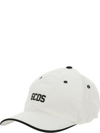 GCDS Hat Hat Men Gcds
