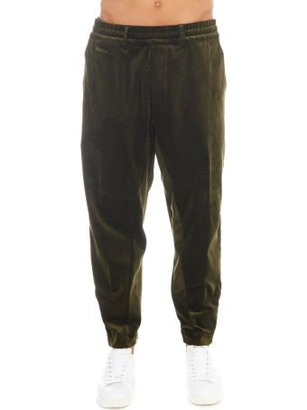 Golden Goose 'freddy' Pants