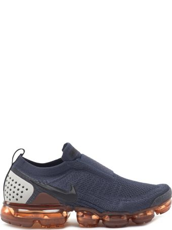 Nike 'vapormax Fk Moc 2' Shoes