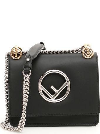 Small Kan I F Bag