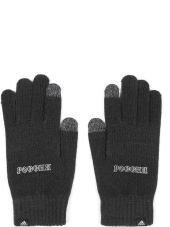 Gosha Rubchinskiy Adidas Gloves