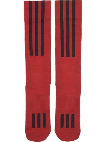 Y-3 'tech' Socks