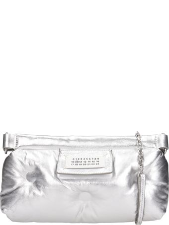 Maison Margiela Small Glam Slam Bag