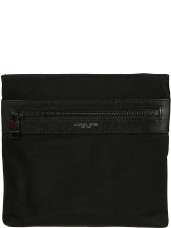 Michael Kors Kent Shoulder Bag