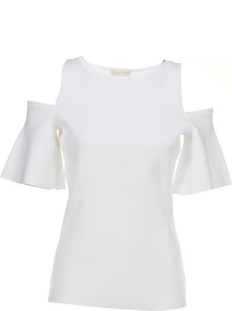 Michael Michael Kors Fitter Style Top