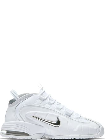 Nike 685153-100 Air Max Pennywhite