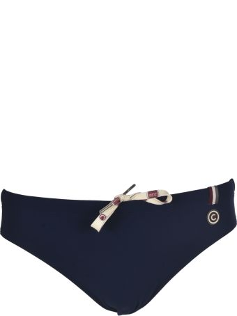 Colmar Swim Briefs