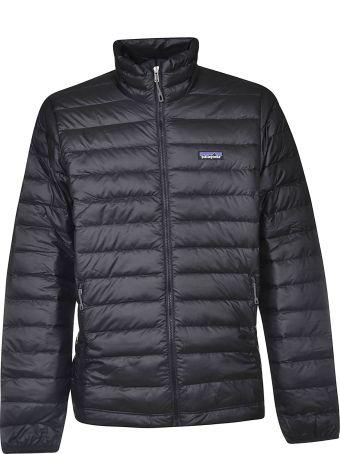 Patagonia Classic Down Jacket