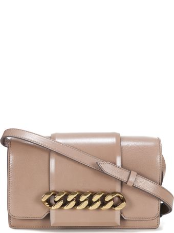 Givenchy Infinity Shoulder Bag