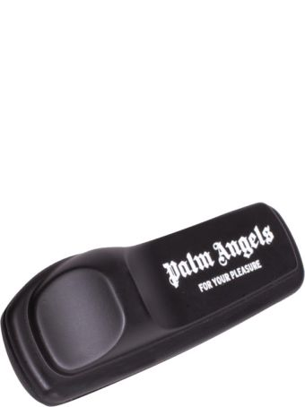 Palm Angels Anti-theft Tag Pin