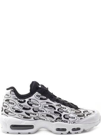 Nike 'air Max 95 Premium' Shoes