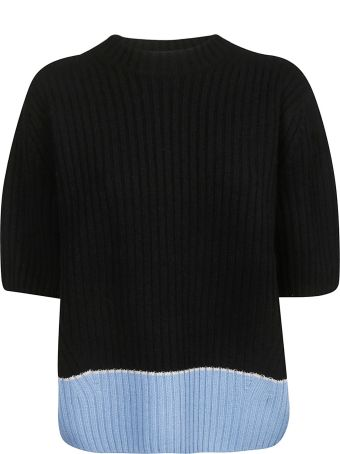 Dries Van Noten Morwenna Sweater