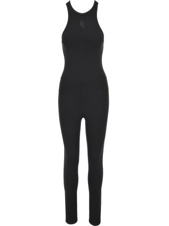 Nike Ltd Nreg Perf Bodysuit