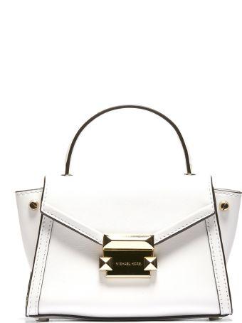Michael Michael Kors Whitney Mini Shoulder Bag
