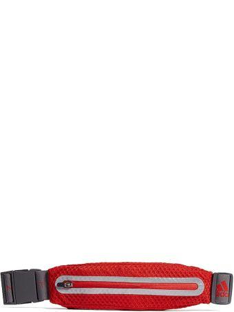 Adidas by Stella McCartney Zip-fastening Running Belt Pouch