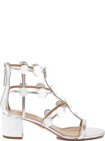 Aquazzura 'indian Moon' Shoes