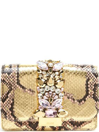 Gedebe 'cliky' Bag