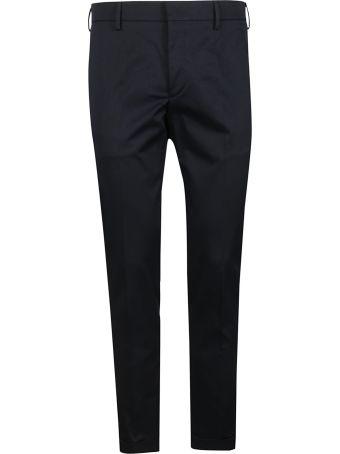 Prada Classic Trousers
