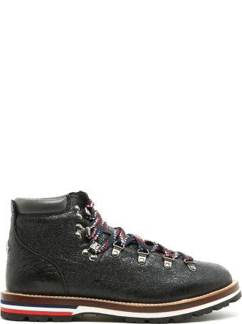 Moncler 'blanche' Shoes