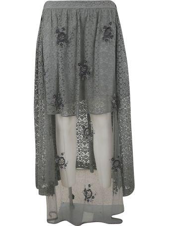 Stella McCartney Isabella Skirt