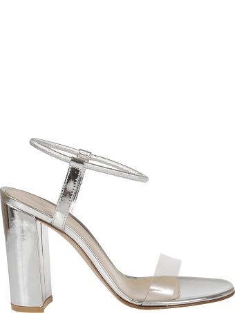 Gianvito Rossi High Heel Sandals