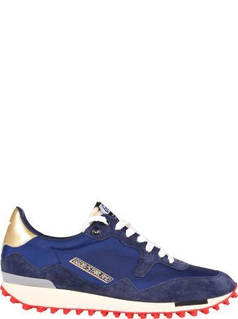 Golden Goose Sneakers Starland